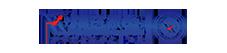 农乐天堂fun88备用网址企业管理咨询,兽药饲料添加剂咨询培训,营销策划--华益傲峰乐天堂fun88备用网址人商学院